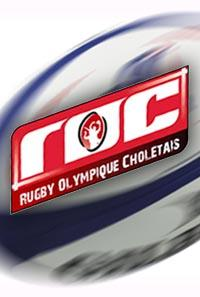 Rugby. RO Cholet - SCO RC Angers