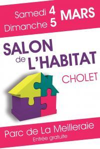 Salon De Lhabitat Choletfr