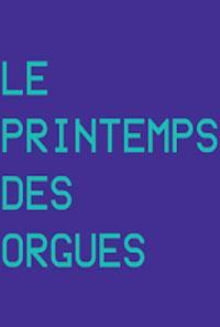 Carte Cezam Cholet.Le Printemps Des Orgues Cholet Fr