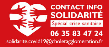 Contact Info Solidarité