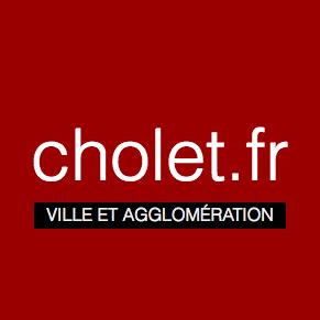 (c) Cholet.fr