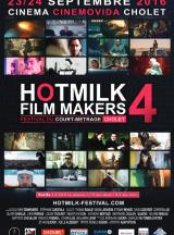 Hotmilk Film Makers #4