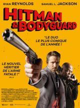 Hitman & Bodyguard