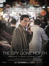 The Spy Gone North