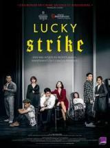 Lucky Strike