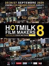 Hotmilk Film Makers 8