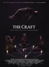 The Craft - Les nouvelles sorcières