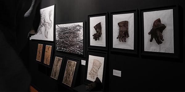 Animations des musées